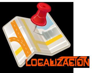 dónde comer en Lucena google
